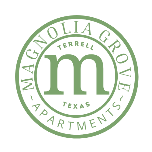 Magnolia Grove Apartments