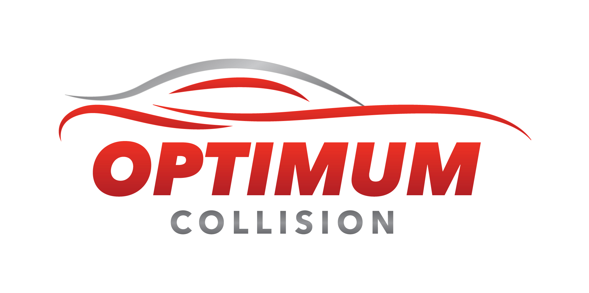 Optimum Collision