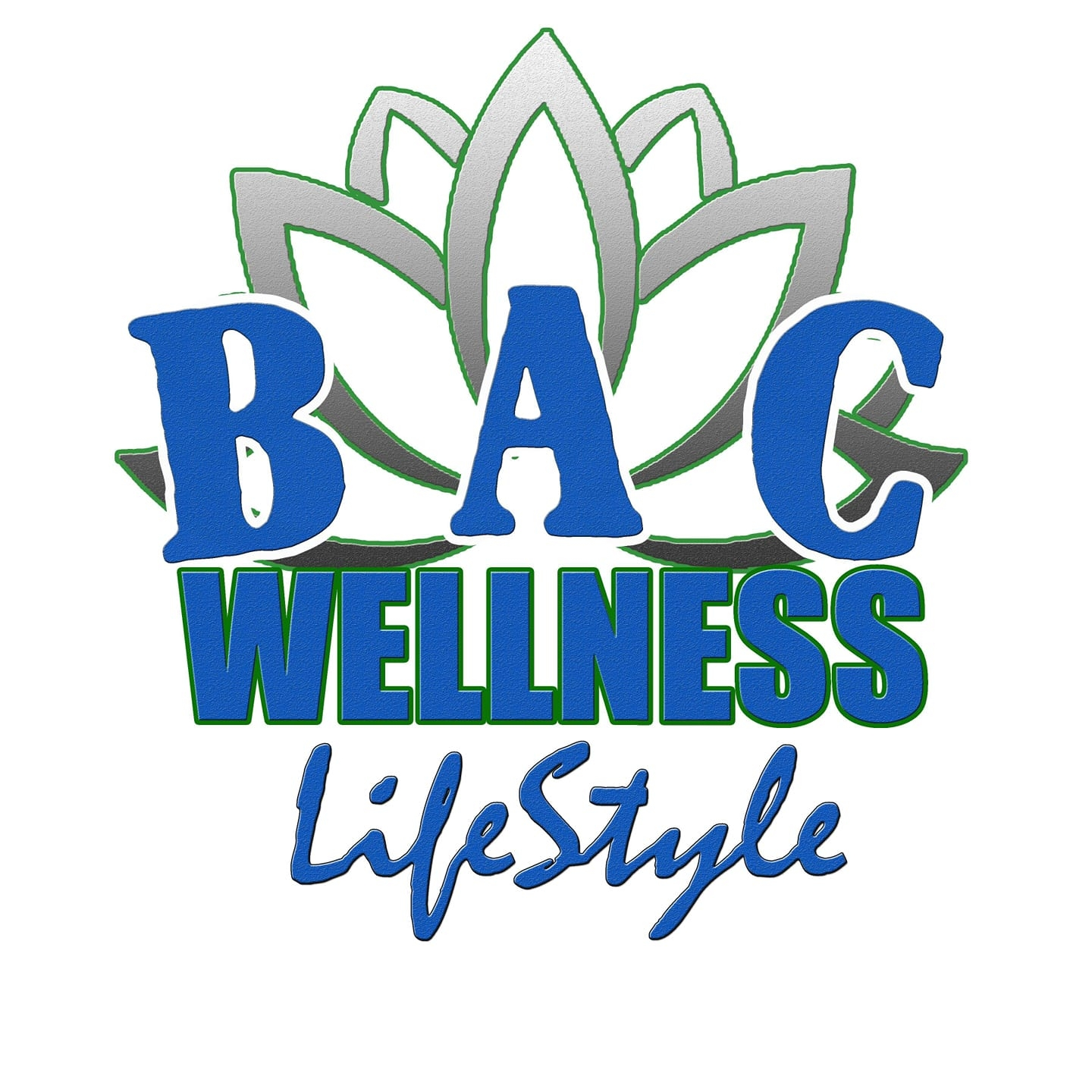 BAC Wellness Lifestyle