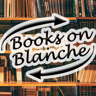 Books on Blanche