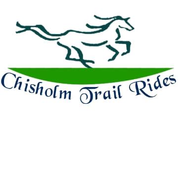Chisholm Trail Rides