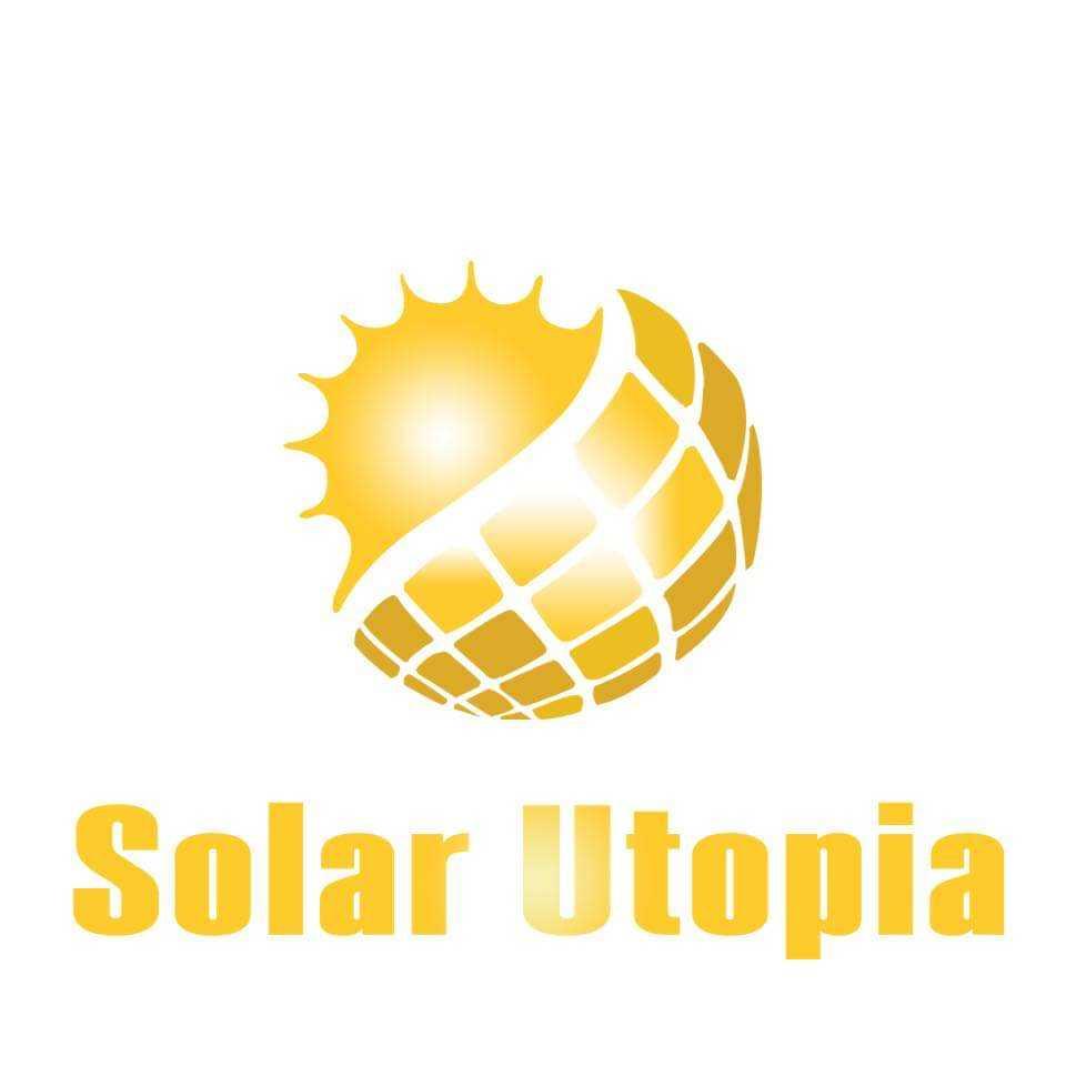 Solar Utopia