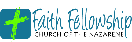 Faith Fellowship Church of the Nazarene