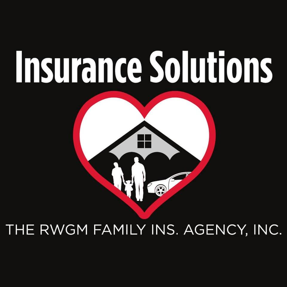 Insurance Solutions - RWGM