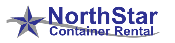NorthStar Container