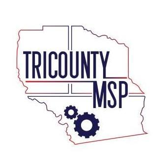 Tri-County MSP