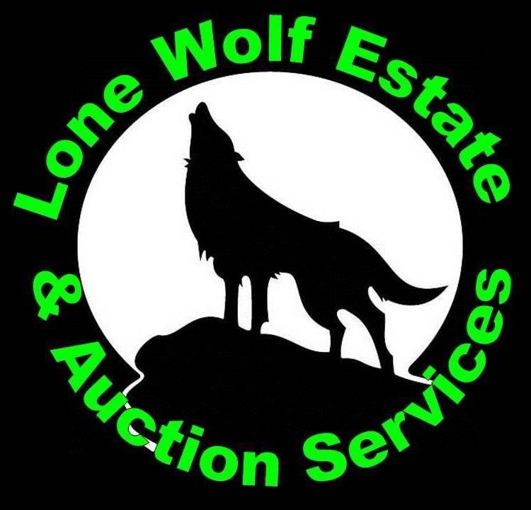 Lone Wolf Estate