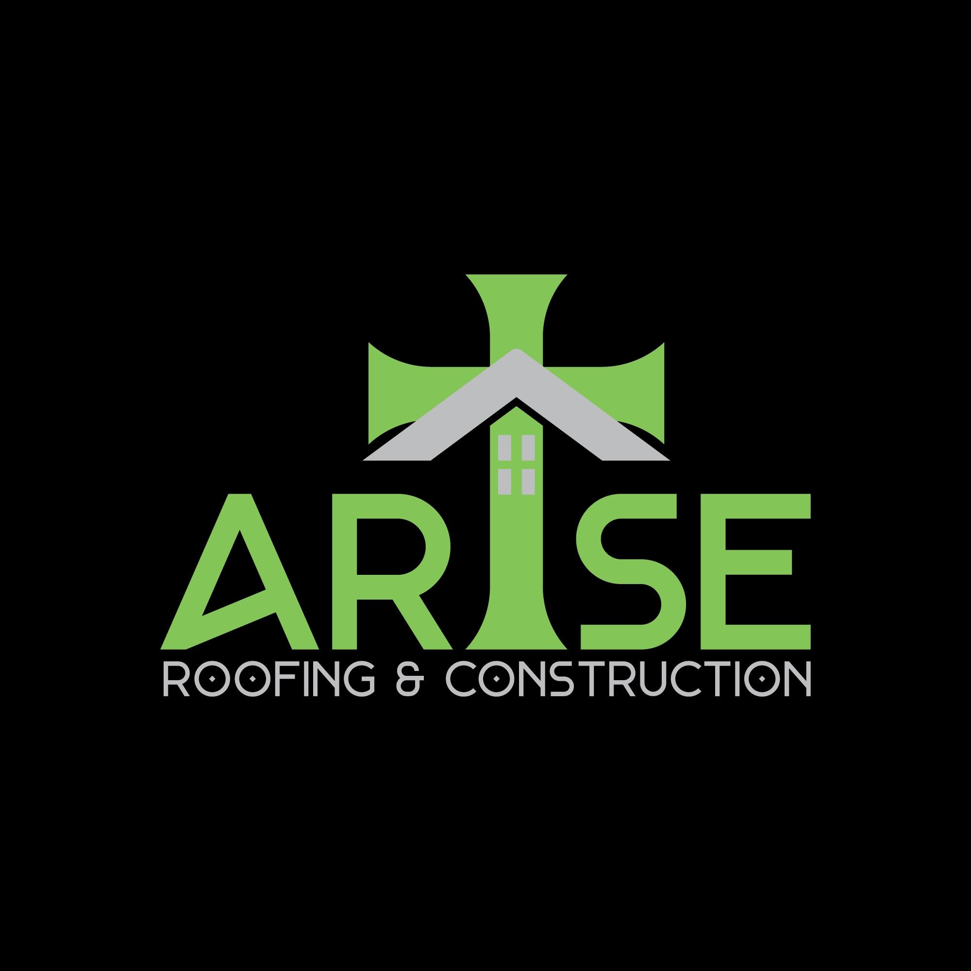 Arise Roofing & Construction, LLC