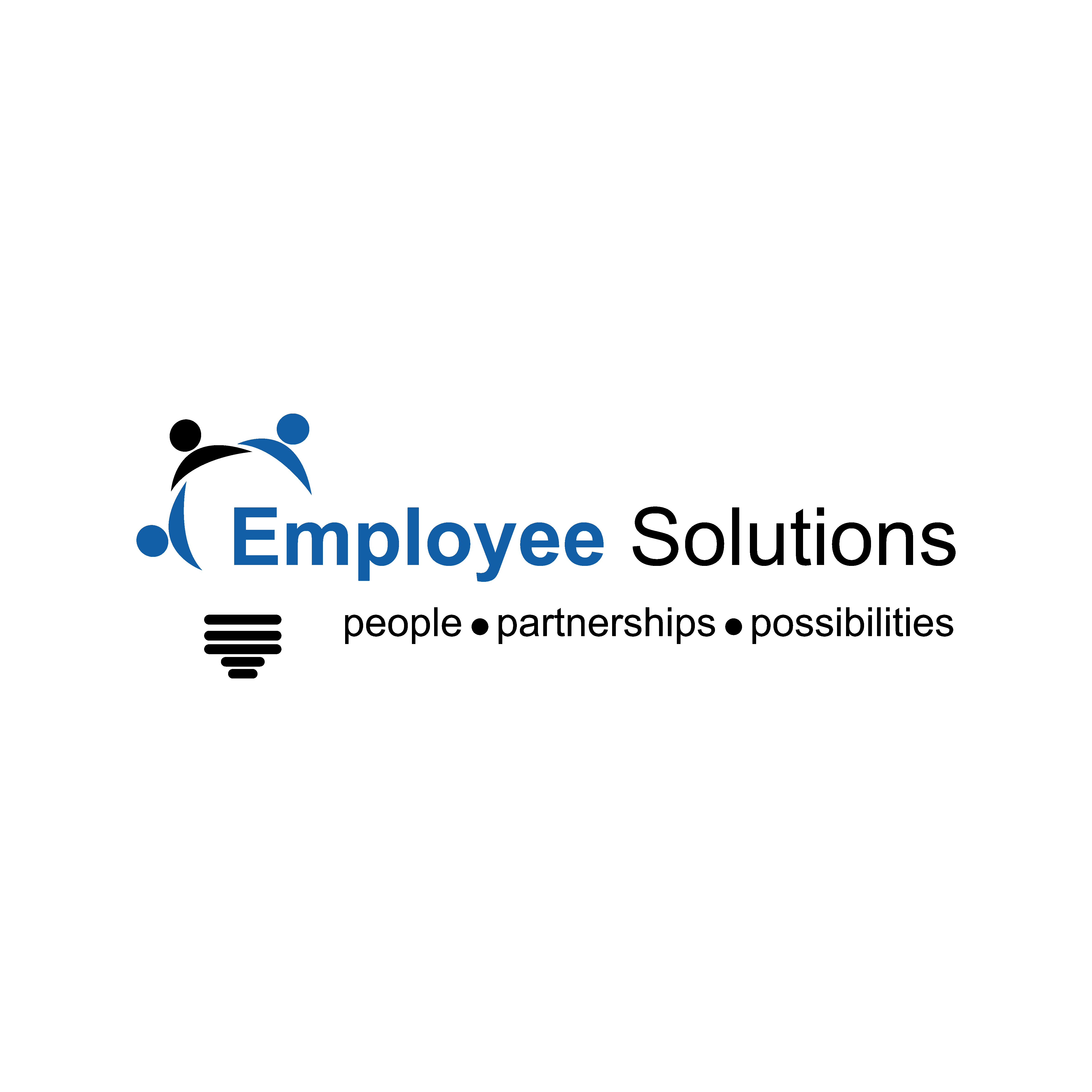 Employee Solutions