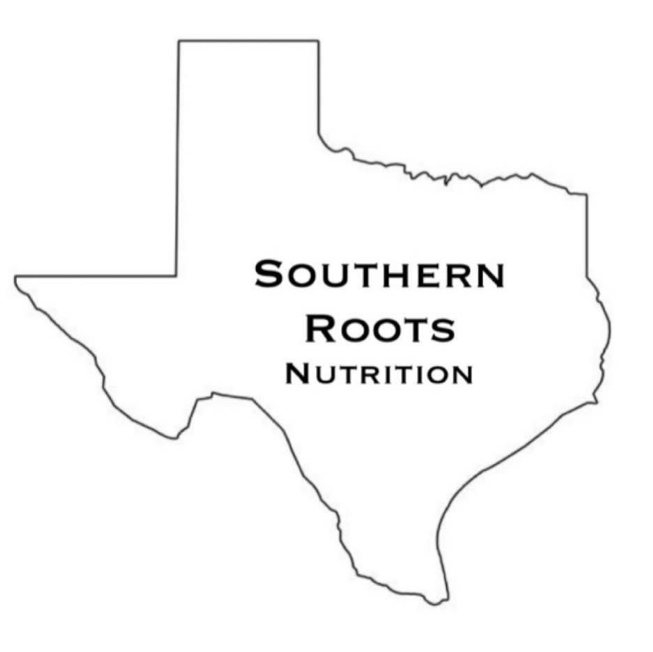 Southern Roots Nutrition