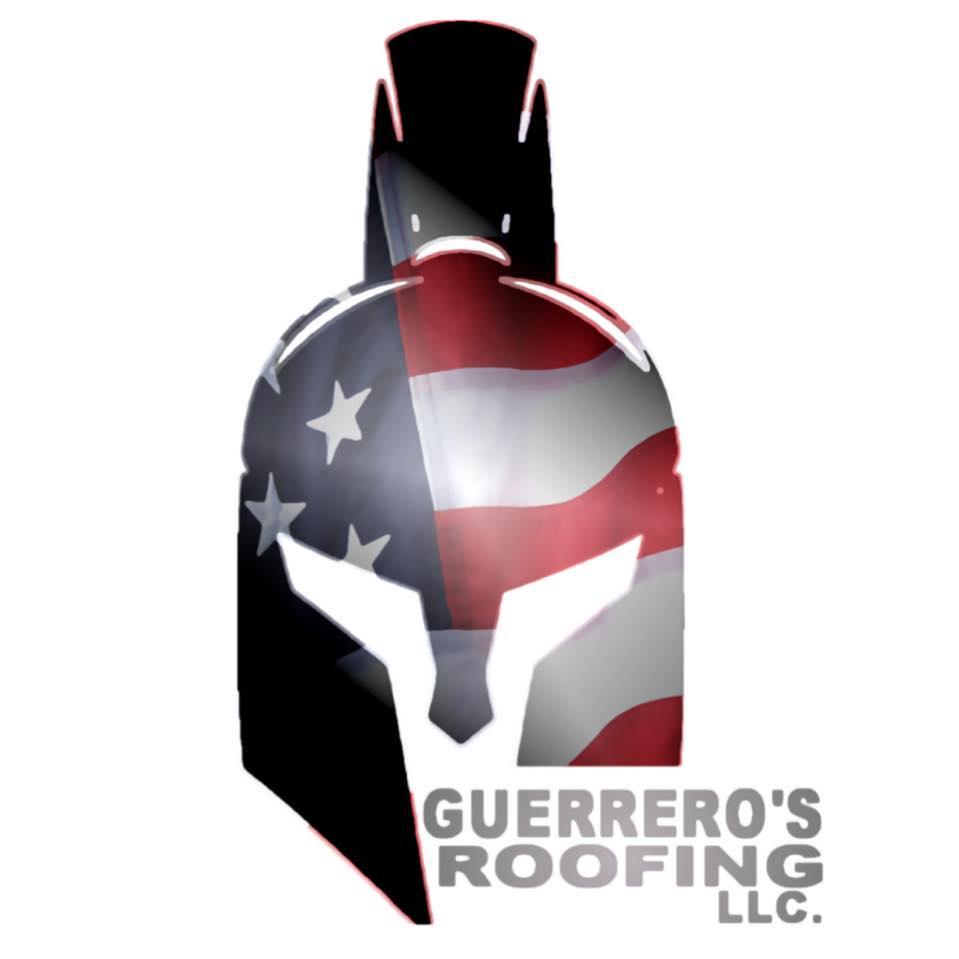 Guerrero's Roofing