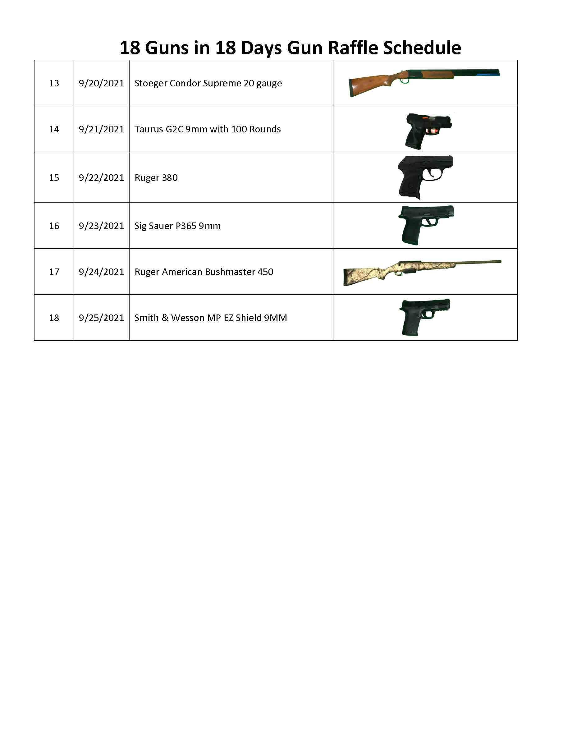 18-Guns-Raffle-Schedule - REVISED no Sundays_Page_2