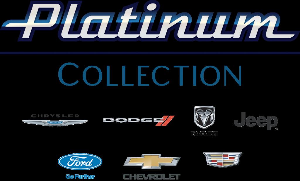 Platinum_Collection