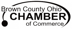 Brown County Ohio Chamber of Commerce