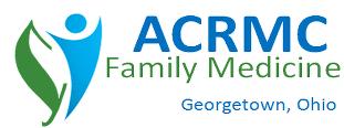 ACRMC Family Medicine, Georgetown