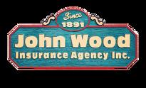 John Wood Insurance Agency