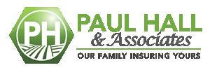 Paul Hall & Associates