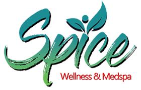 Spice Wellness & Med Spa