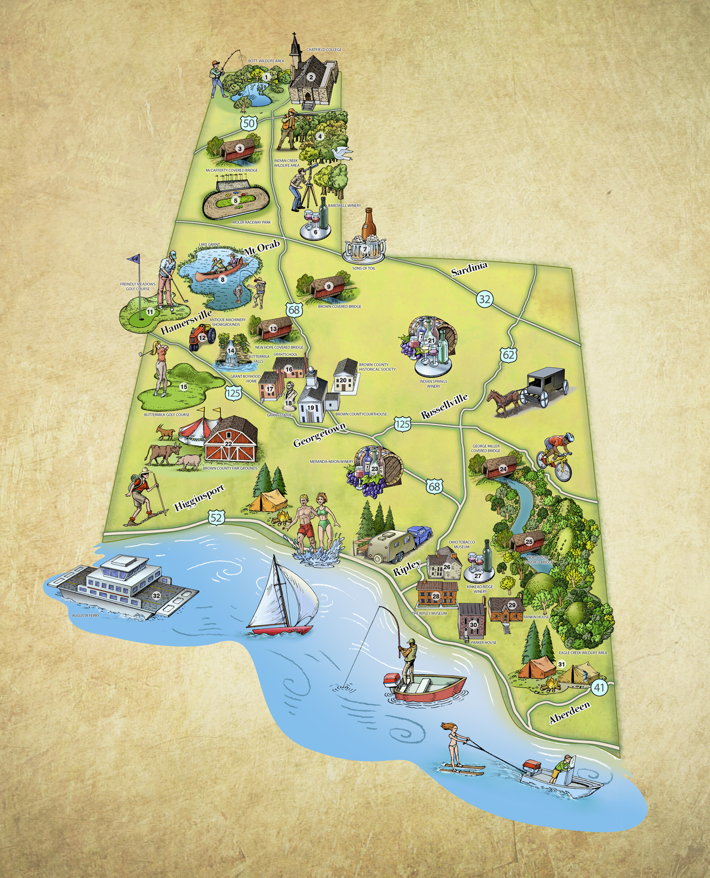 Brown-County-Map-2021-12x18-no-text