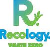 Recologoy logo
