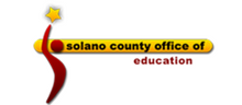 Solano County Office of Education