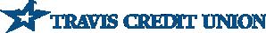 Trevis Credit Union