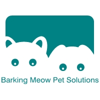 Barking Meow Pet Solutions