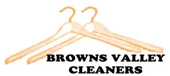 Browns Valley Cleaners