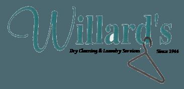 Willard's Cleaners
