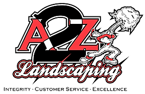 A2Z Landscaping