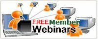 showcase_webinars_members