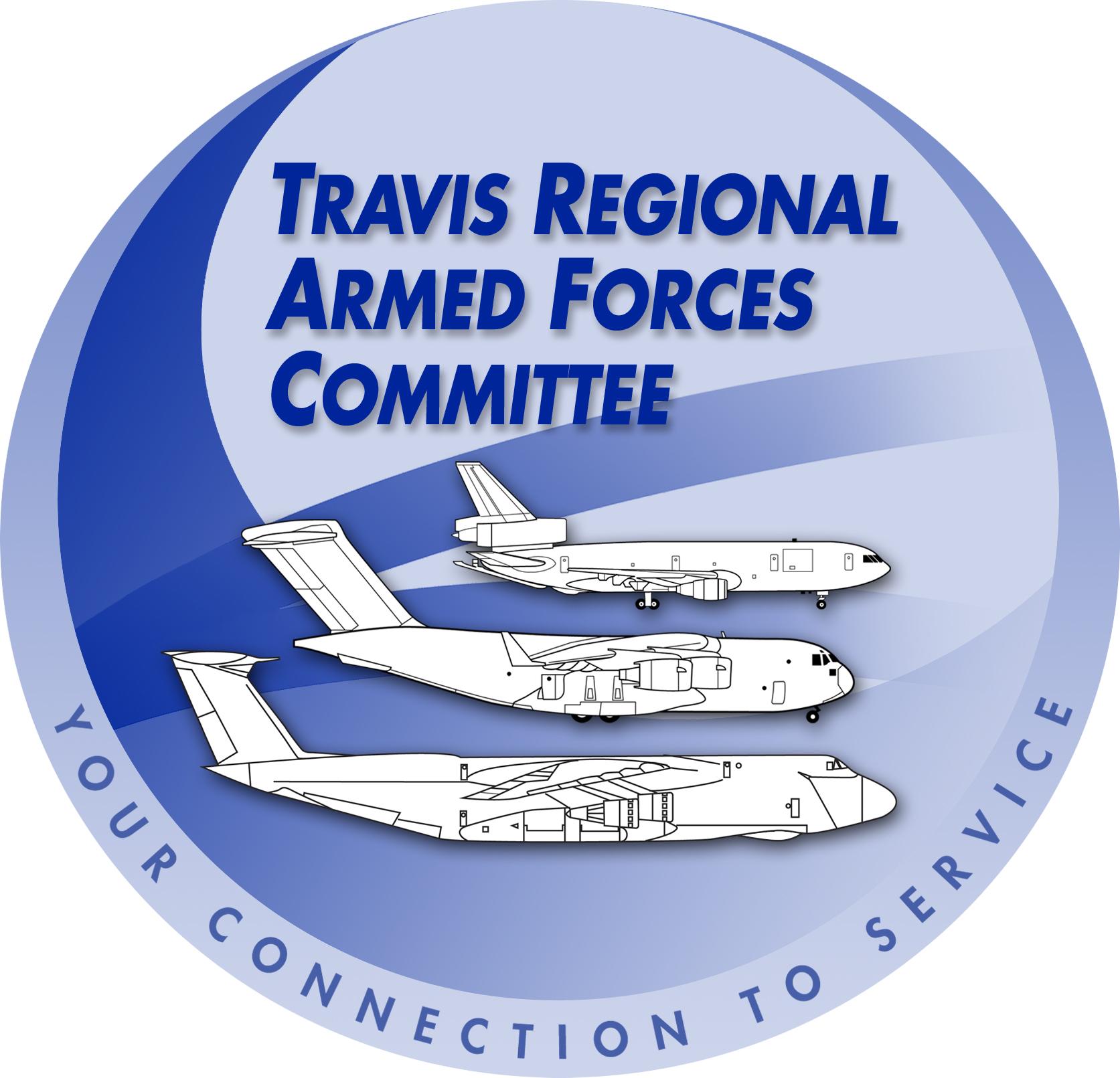 TRAFC Logo