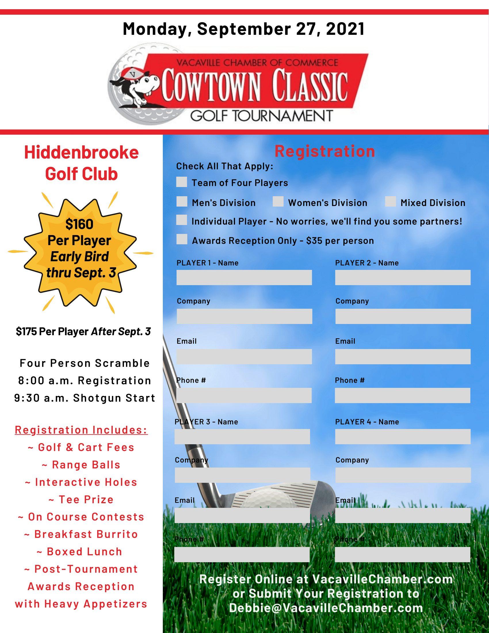 Cowtown Classic 2021 registration-1