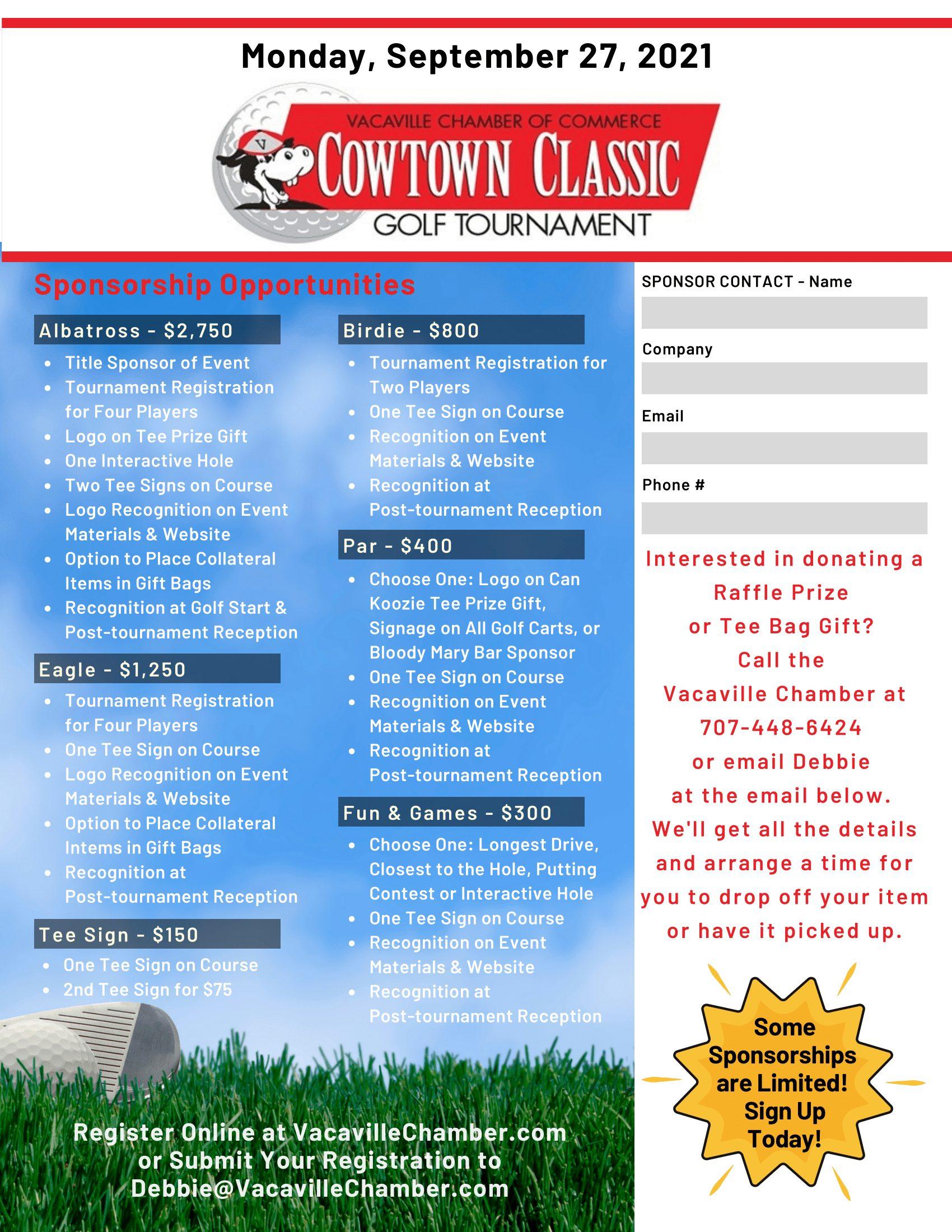 Cowtown Classic 2021 registration-2