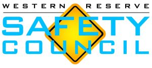 Western Reserve Safety Council