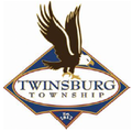 Twinsburg Township