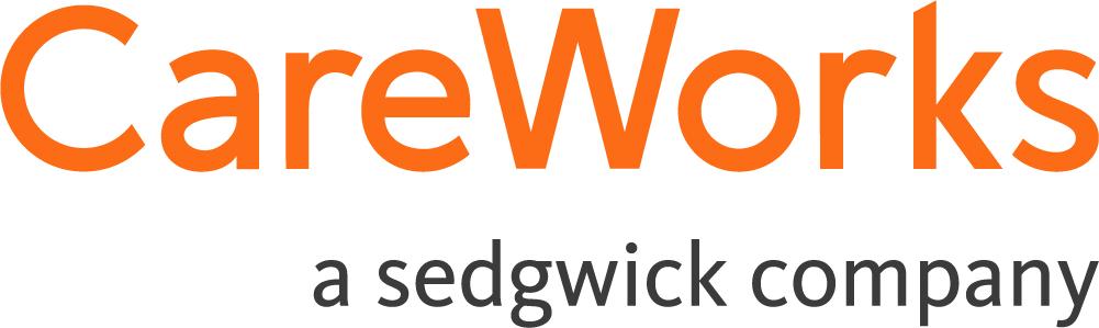 CareWorks Logo 5-26-2020