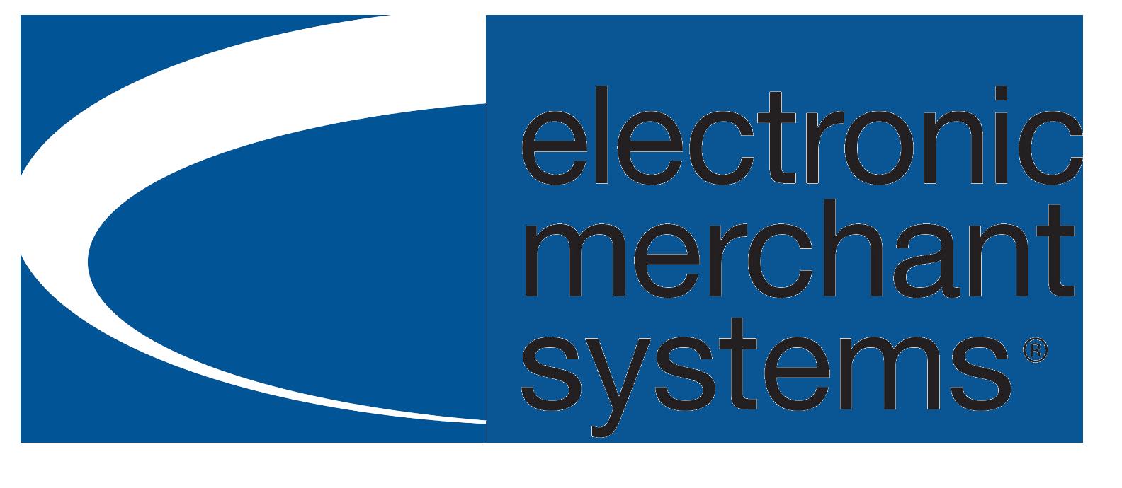 EMS Corporate Logo