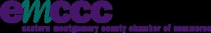 EMCCC color logo