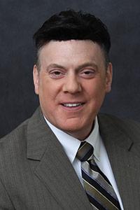 Bryan T. Havir