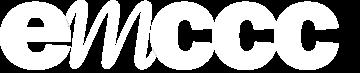 EMCCC-white-logo-sm