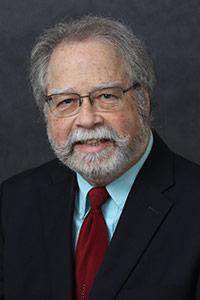 Lance Kraemer