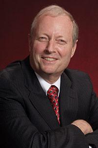 Robert Maher