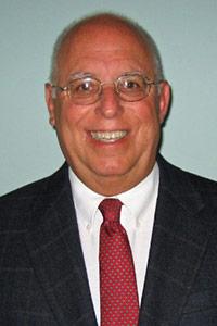 W. Russell Koerwer
