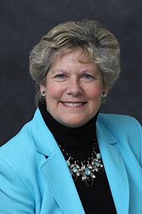 Wendy Klinghoffer