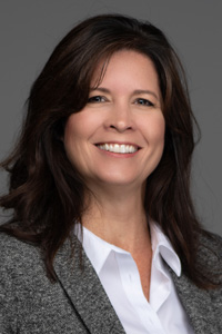 Headshot Cheryl Chrzanowski