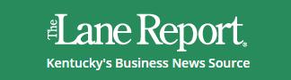 Lane Report