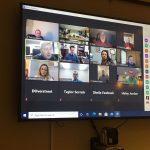 safe board meetings
