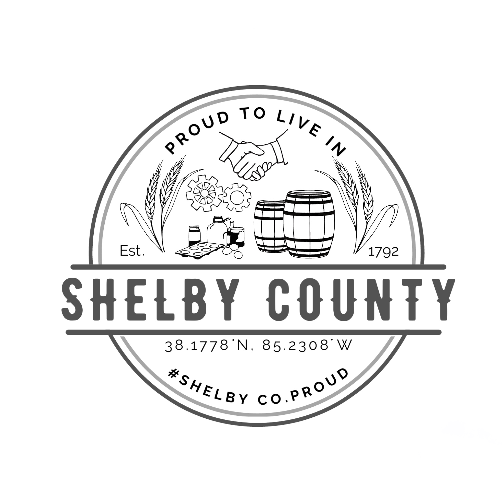 Final Shelby County Proud