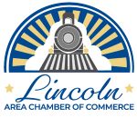Lincoln Area Chamber_Logo_01_01 2ndattempt